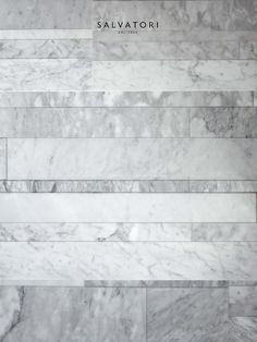 Lithoverde® is the world's first recycled stone texture: 99% composed of offcuts, with the remaining 1% comprising a natural resin. Not only is it environmentally-friendly, but also a beautiful texture with every block resulting in a unique pattern. Suitable for floors, walls, interior surfaces, wet areas and kitchens, available in Bianco Carrara, Crema d'Orcia, Gris du Marais, Mix & Match and Pietra d'Avola.