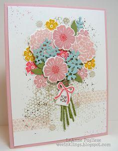 wee inklings: SIP108 Fabulous Florals