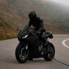 Imagini pentru motocicleta poza
