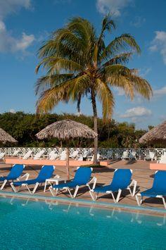 Tómate unos días y disfruta de los encantos inigualables de la #RivieraNayarit, en la costa del #PacificoMexicano. http://www.bestday.com.mx/Riviera-Nayarit/ReservaHoteles/