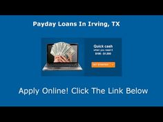 Payday loans similar to quickquid photo 1