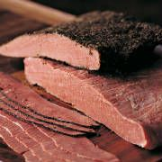 Homemade Pastrami, Homemade Sausage Recipes, Tapas, Specialty Meats, Pork Ham, Colombian Food, Salty Foods, Smoking Meat, Charcuterie