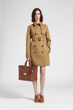 Discover the Mulberry Spring Summer 2014 collection on mulberry.com.