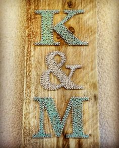 String art wedding gift String art wedding gift The post String art wedding gift appeared first on Hochzeitsgeschenk ideen. Diy Gifts For Kids, Presents For Kids, Homemade Wedding Gifts, Homemade Gifts, Wedding String Art, Wedding Art, String Art Letters, Watercolor Art Diy, Engagement Decorations