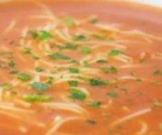 Zupa pomidorowa z Szulborskiej Thai Red Curry, Ethnic Recipes, Food, Thermomix, Essen, Meals, Yemek, Eten