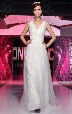 cheap-long-white-in-stock-evening-prom-dress-lfyak0369--6980-6.jpg (750×1188)
