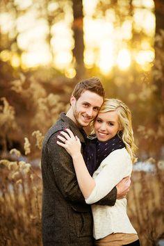 engagement photos, cleveland tennessee, sararenee.com