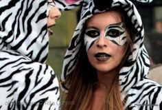 Carnaval - 2014 - Malveira da Serra