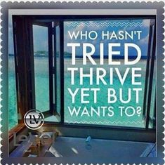 Who wants $25* towards their first purchase ????? Who's tired of being tired? Who needs a lifestyle change?* Valid only in June  If you answered YES an Me to all those questions create your free customer account today here https://tcorriveau.le-vel.com/  Place your order of $150* this weekend you will also get free shipping. Valid June 9-10,2018 only*