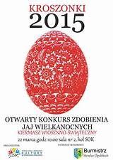 Polish pisanki - kroszonki opolskie Polish, Vitreous Enamel, Nail, Nail Polish, Nail Polish Colors