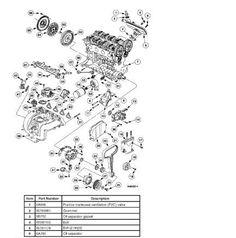12 mejores imágenes de ford escape off road, offroad y mazdaford escape repair manual and wiring diagrams