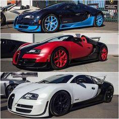 """Bugatti, Bugatti, Bugatti Follow our Friend @TimothySykes for daily Luxury Travel Inspiration @TimothySykes Photo… - https://www.luxury.guugles.com/bugatti-bugatti-bugatti-follow-our-friend-timothysykes-for-daily-luxury-travel-inspiration-timothysykes-photo-2/"