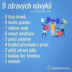 Fitness Diet, Health Fitness, Crunch Challenge, 7 Habits, Reflexology, Good Advice, Fitness Fashion, Mental Health, Quotations