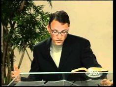 Does God exist? - David Asscherick