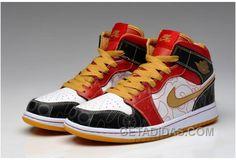 reputable site 01da6 c0e1a Jordan Air 1 70 OFF Men Discount, Price   88.00 - Adidas Shoes,Adidas Nmd, Superstar,Originals