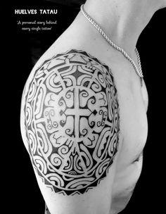 #tatuaje #polinesio #españa  #huelvesshaman #madrid #maori #barcelona #sevilla #bilbao #salamanca #valencia #alicante #vigo #malaga #zaragoza #sabadell # irun #sansebastian #galicia #navarra #murcia #portugal #oporto #lisboa