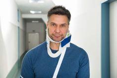 Colpo di frusta: segnalata all'IVASS l'assicurazione che anziché pagare chiede la radiografia