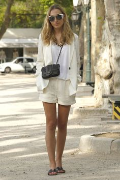75cd82cb155 Style Hunter s Favourite Looks From St.Tropez Pampelone Clothing