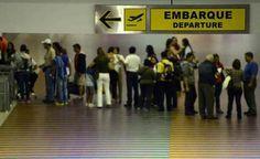 iF Revista Digital ¿Qué Significa Venezuela Para Quienes Tuvimos Que Huir?