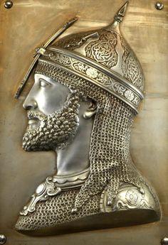 #miğfer #osmanlı #ottoman #helmet