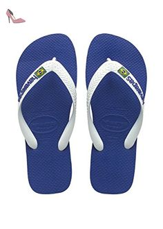 c44b3f2b430bf 23 Best Women s Havaianas images