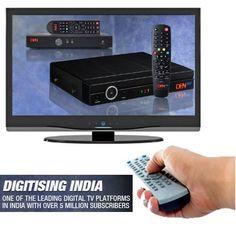 Important advantage of Digital Cable TV Services. Digital Cable Tv, Tv Services, Television Tv, Entertainment, Entertaining
