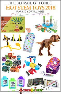 2019 top christmas gifts for toddlers