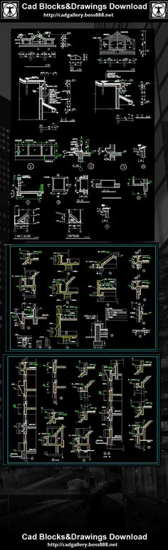 Architecture Details,Architectural CAD drawing,CAD details,Architecture drawings,CAD design projects Landscape Architecture Model, Architecture Portfolio Layout, Architecture Drawing Plan, Architecture Drawing Sketchbooks, Water Architecture, Architecture Model Making, Conceptual Architecture, Architecture Wallpaper, Architecture Collage
