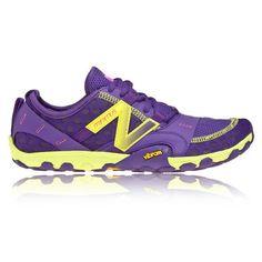 751d25d80bc6d New Balance Pas Cher Minimus Trail WT10V2 Femmes Chaussures de c