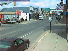 Ely Minnesota, USA  Google Image Result for http://www.stardot-tech.com/netcam/images/ely.jpg