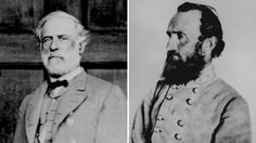 US Army War College considers removing prints depicting Robert E ...