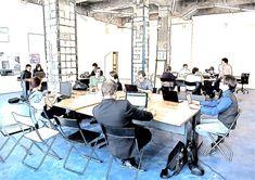 Daftar Perusahaan Pelayaran di Singapura serta no telp Lengkap Resource Management, Project Management, Office Management, Workforce Management, University Of Massachusetts Lowell, Leadership Tips, Codependency, Seo Company, Working Class