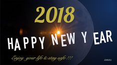 HAPPY NEW YEAR !! Business Travel, Happy New Year, Neon Signs, News, Happy New Year Wishes