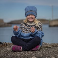 no - Spesialist på islandsk ull Lotus, Winter Hats, Design, Fashion, Moda, Lotus Flower, Fashion Styles, Fashion Illustrations