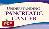 Pancreas Cancer Library - Pancreatic Cancer Research - Lustgarten Foundation
