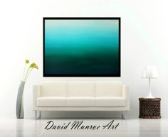 Into the Deep  A gallery of Home style examples where my art is shown in a more comfortable setting, giving you an idea what it might look like with a background ect Please feel free to contact me with any questions  Website - http://www.davidmunroeart.com/ My Blog - http://www.davidmunroeart.com/blog.html Facebook - https://www.facebook.com/ArtistDavidMunroe?ref=hl