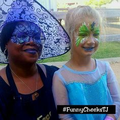 #HappyHalloween  🎃🎃🎃  Y'all should check out The Heritage Farmstead Museum !!! It's a perfect place for Little Ones to visit for a  Farm Adventure! 😀😉👍 #OnTheFarm   #FunnyCheeksDallas #Dallas  #DallasFacePainter #dallasfacepaint #funnycheeksfacepaintingdallas #ilovefacepainting #facepaintinglife #dallasfun #HappyFace #halloweekend #facepainting  #HalloweenDallas #halloween #halloweenfacepaint #halloweenfacepainting  #DMBBDayBash #DallasMomsBlog #HeritageFarmsteadMuseum