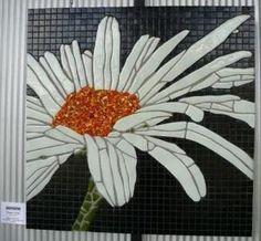 Mosaic by georgiatnt