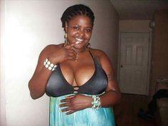 Keniaanse sugarmummy dating sites