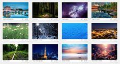10 Websites to Download Retina Wallpapers