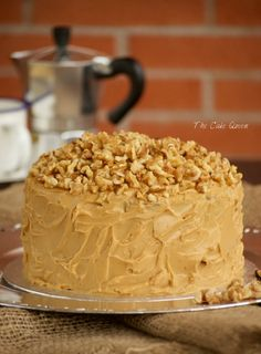 Pie Recipes, Sweet Recipes, Healthy Recipes, Queen Cakes, Delicious Desserts, Yummy Food, Biscuits, Eat Dessert First, Desert Recipes