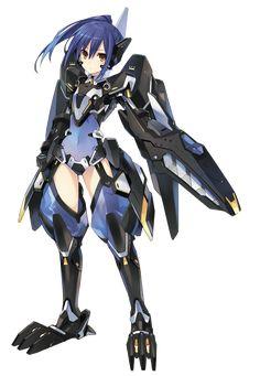 Mana Takamiya (崇宮 真那 Takamiya Mana ) ist ein vorläufiger Unterleutnant des AST, und arbeitet für die DEM Industries, die sie aus England als ein Wizard Assistent geschickt haben. Sie ist die leibliche kleine Schwester von Shido. Mana hat keine Erinnerungen an ihrer Vergangenheit, abgesehen von einem Anhänger, der eine Fotographie von ihr selbst und einem Junge enthält, den sie als ihren älteren Bruder bezeichnet, hat sie nichts mehr aus ihrer Kindheit. Als Mana das erste mal in Date A Live…