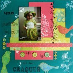 40 - Petite Bouille