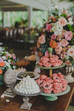 casamento carol ricardo oficina das noivas inspire brides 742_n