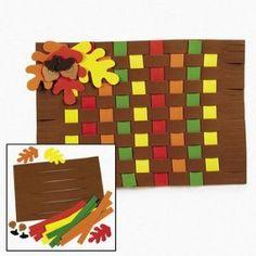 Fall Leaf Template Oak Leaf Outline Clip Art Vector