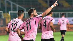 Gilardino sikrer Palermo 1-1 mod Inter