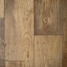 Possible flooring