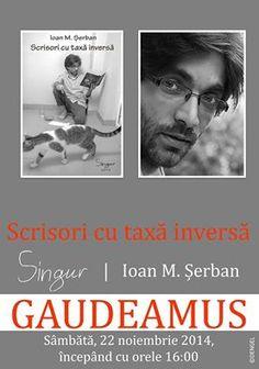 Editura SINGUR la Targul de carte GAUDEAMUS