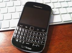BlackBerry Classic Smartphone Review - http://www.mobicrunch.com/2014/09/14/blackberry-classic-smartphone-review/
