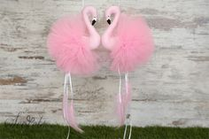 Hey, I found this really awesome Etsy listing at https://www.etsy.com/listing/515410807/flamingos-flamingos-mobile-pink